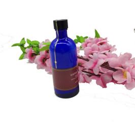 美容院菡美玫瑰雪颜亮彩魅力乳 提亮肤色抗衰老
