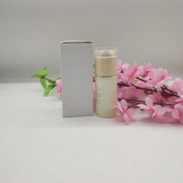 美容院菡美水动力保湿精华液 改善肤质保湿补水