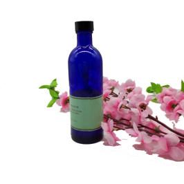 美容院菡美马鞭草活氧保湿叶露 改善肤质保湿补水