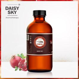DAISY SKY雏菊的天空 原生临界CO2萃取石榴籽油250ml 抵抗肌肤氧化