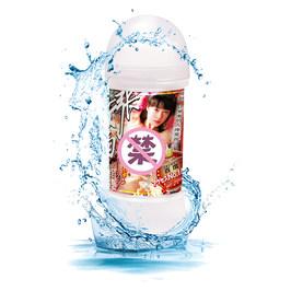日本进口NPG名器证明005专用润滑油真人女优爱液水溶性人体润滑剂