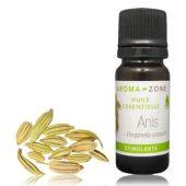 aroma zone洋茴香精油10ml八角茴香月经 痛 更年期