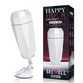 自动飞机杯自慰器男用工具成人情趣性用品男性按摩器男阴茎性用具