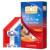 第6感冰火一体双重安全套计生情趣用品长沙避孕套情趣