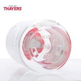 Thayers津尔氏经典活颜金缕梅爽肤水(滋润型)237ml 补水保湿控油