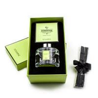 法颂专柜香氛新品 香薰精油套装150ml 房间车载香水 送礼精品礼盒