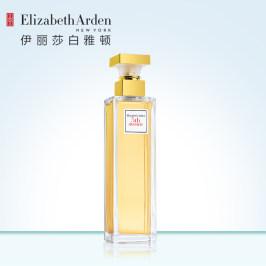 伊丽莎白雅顿 第五大道香水30ml 清新持久女士淡香氛花香调