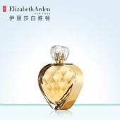 伊丽莎白雅顿 臻情谜恋香氛30ml 优雅迷人 魅力动人女式淡香水