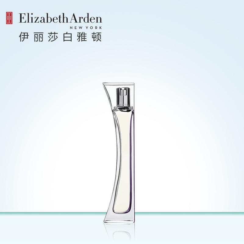 Elizabeth Arden/雅顿诱惑淡香水 东方异域花调香氛 女士香氛