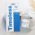 美国Timeless HA玻尿酸原液高保湿补水锁水240ml透明质酸原液