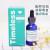 美国Timeless维生素B5玻尿酸精华修复敏感祛痘30ml深层补水保湿