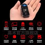 智能高清无线微型摄像头WIFI网络手机远程监控家用夜视室内摄像机