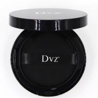 dvz朵色水光气垫cc霜定妆cc棒保湿遮瑕bb霜化妆品全套装正品专柜