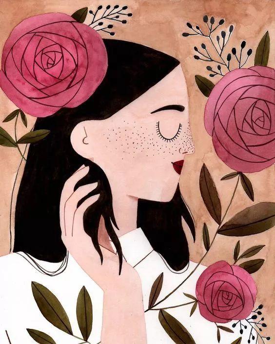 好物 每个女人要有的冻龄童颜机,皱纹小熨斗,重返青春不再是秘密!