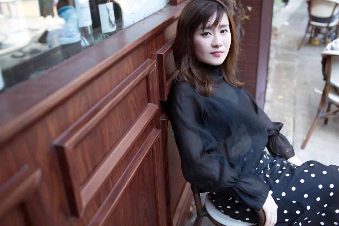 薇薇秘密精油,打造更适合中国女性身体护理品牌