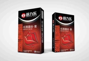 杂牌避孕套能用么?避孕套有哪些好用的牌子?