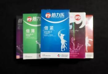 小姐用的避孕套是倍力乐的华盾牌吗?倍力乐还有哪些好用的款式?