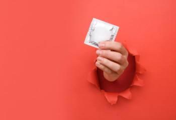 使用避孕套的优缺点有哪些?怎么避免避孕套的缺点?