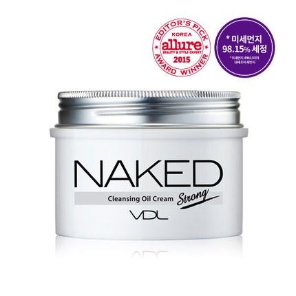 VDL薇蒂艾儿 净肤清爽卸妆膏150ml 清洁温和清爽卸妆