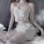 性感睡衣骚情趣内衣挑逗诱惑床上露乳小胸服装火辣激情套装超骚女