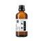 杜松子精油30ml单方Juniper oil利尿通经去毒催汗抗菌按摩刮痧SPA