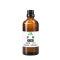 茶树精油100ml袪痘粉刺控油收缩毛孔除螨去异味清洁私处香薰单方