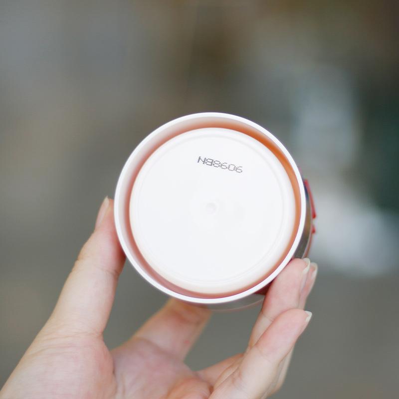 资生堂AQUALABEL睡眠面膜水之印五合一原蛋白面霜胶保湿补水乳液