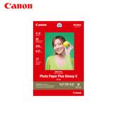佳能/Canon 高级光面照片纸 PP-208 A4/A3/4