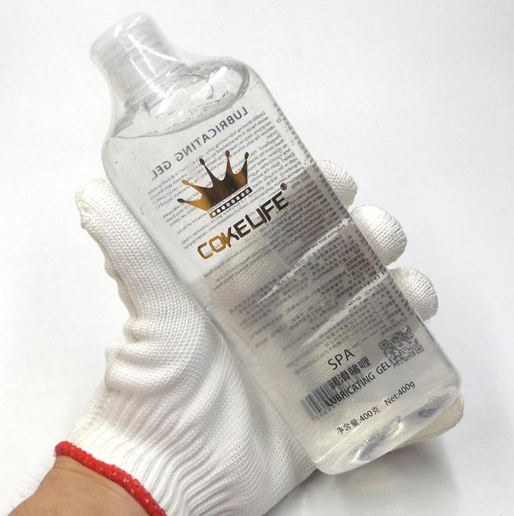 人体润滑剂夫妻房事油自慰男用高潮液女用水溶性阴液情趣用品大瓶