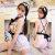 情趣内衣女佣装性感透明女仆护士制服套装调情真人极度诱惑骚睡衣