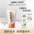 日本进口Yuskin/悠斯晶 护手霜滋润保湿补水维生素身体乳足霜60g