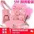 调情趣用品sm捆绑式绳手铐皮鞭子用情床上用具套装性玩具工具道具