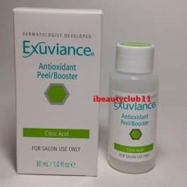 新產品EXUVIANCE爱诗妍- 更生.抗氧修護藥水-30ML-駐顏,減淡皺紋