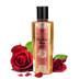 泰国Bath&Bloom玫瑰身体按摩精油  全身焕白补水滋润补水舒缓精油