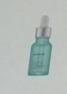 美容院专柜化妆品伽黛清痘净颜精华液专柜正品新包装