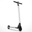 电动滑板车成人电动亲子超轻碳纤维便携式轻便双人上班迷你折叠车