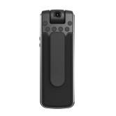微型监控摄影头迷你型摄像机dv小型录像机便携超长随身记录仪