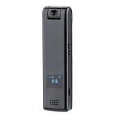 4k迷你型摄像机高清小型录像机随身记录仪胸前便携微型监控摄影头
