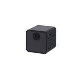 无线摄影头小型WiFi手机微型监控迷你型摄像机夜视随身录像记录仪