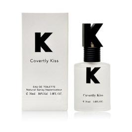 CK香水女男士性佛罗蒙促进爱激情久长偷吻淡香水香氛情趣成人用品