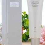 敏静赋活多效洁肤乳120g氨基酸洁面乳温和洗面奶可卸妆不刺激化妆品