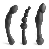 男用前列腺按摩器gay后庭自慰用品同志自慰阳具肛门肛塞成人性用