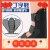 跟骨恢复下垂支具脚踝骨折术后用品矫形器成人护具矫正鞋儿童扭伤