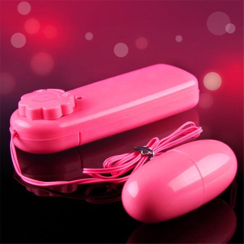 电池单控女用自尉器另类玩具强力震动大功率性趣用品性用品