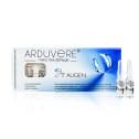 ARDUVERE德国阿德薇儿7T 玻尿酸眼部安瓶精华7支*0.8ml 紧致眼周