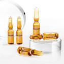 Arduvere德国阿德薇儿小水泵安瓶补水保湿玻尿酸7天面部精华7*1ml