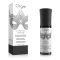 葡萄牙Orgie女性进口私处粉嫩霜美白喷剂女用高潮液情趣成人用品