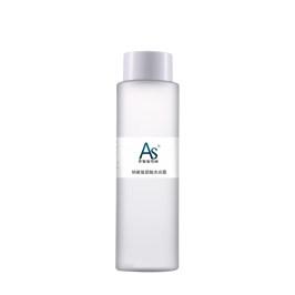 AS纳诺玻尿酸水光修护精华露面部抗氧化补水紧致舒缓敏感肌化妆品