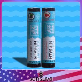 美国sensuva on乳头按摩膏可舌舔口吹口食增加刺激乳房按摩精油