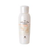 【保税包邮】House of roseMilcure Pure 化妆水 150ml R牛奶保湿